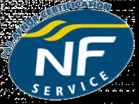 NF-AFNOR